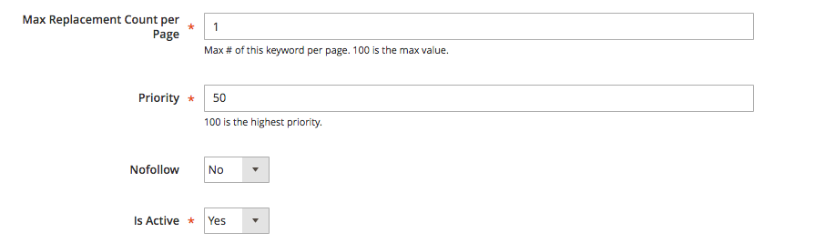 magento 2 sitemap suite user guide mageworx