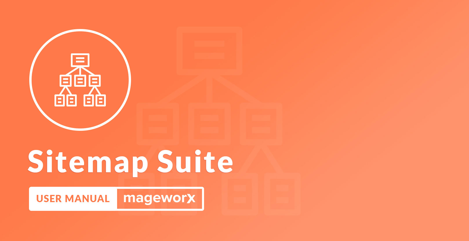 magento 2 sitemap suite user guide mageworx