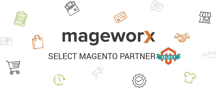 MageWorx Knowledgebase